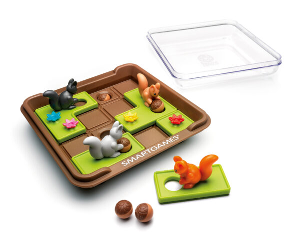 sg 425 squirrels go nuts product