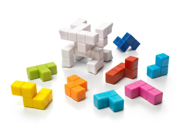 sg 502 plug play puzzler product 3
