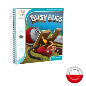 smart games busy bugs eng iuvi games