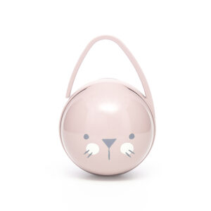 0118 8426420069533 s duo soother holder hygge pk l3