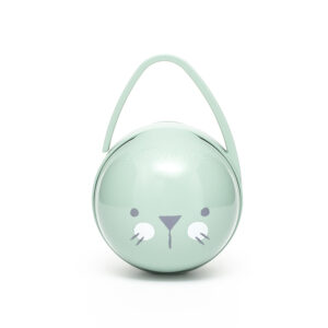 0156 8426420069519 s duo soother holder hygge gr l3