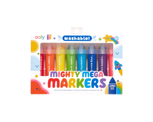4czntl8eh9 130 083 mighty mega markers b1 800x800 850x680 1