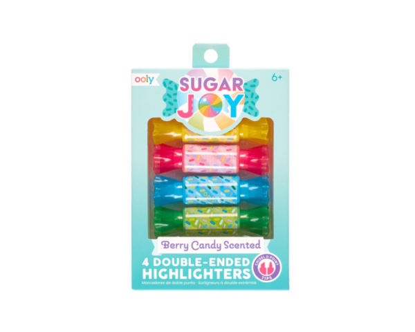 ginie9bz1f 130 079 sugar joy scented double ended highlighters b1 800x800 850x680 1
